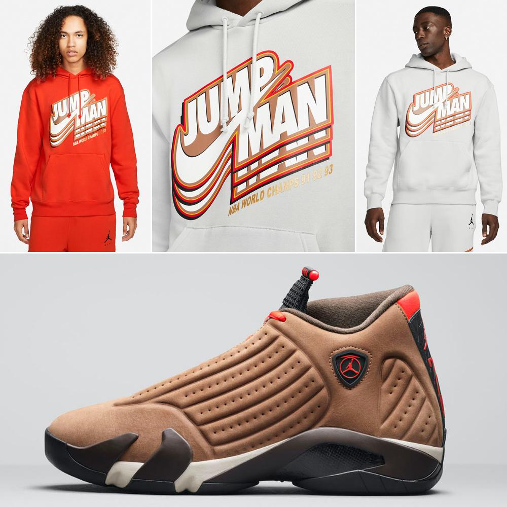 air-jordan-14-winterized-hoodies