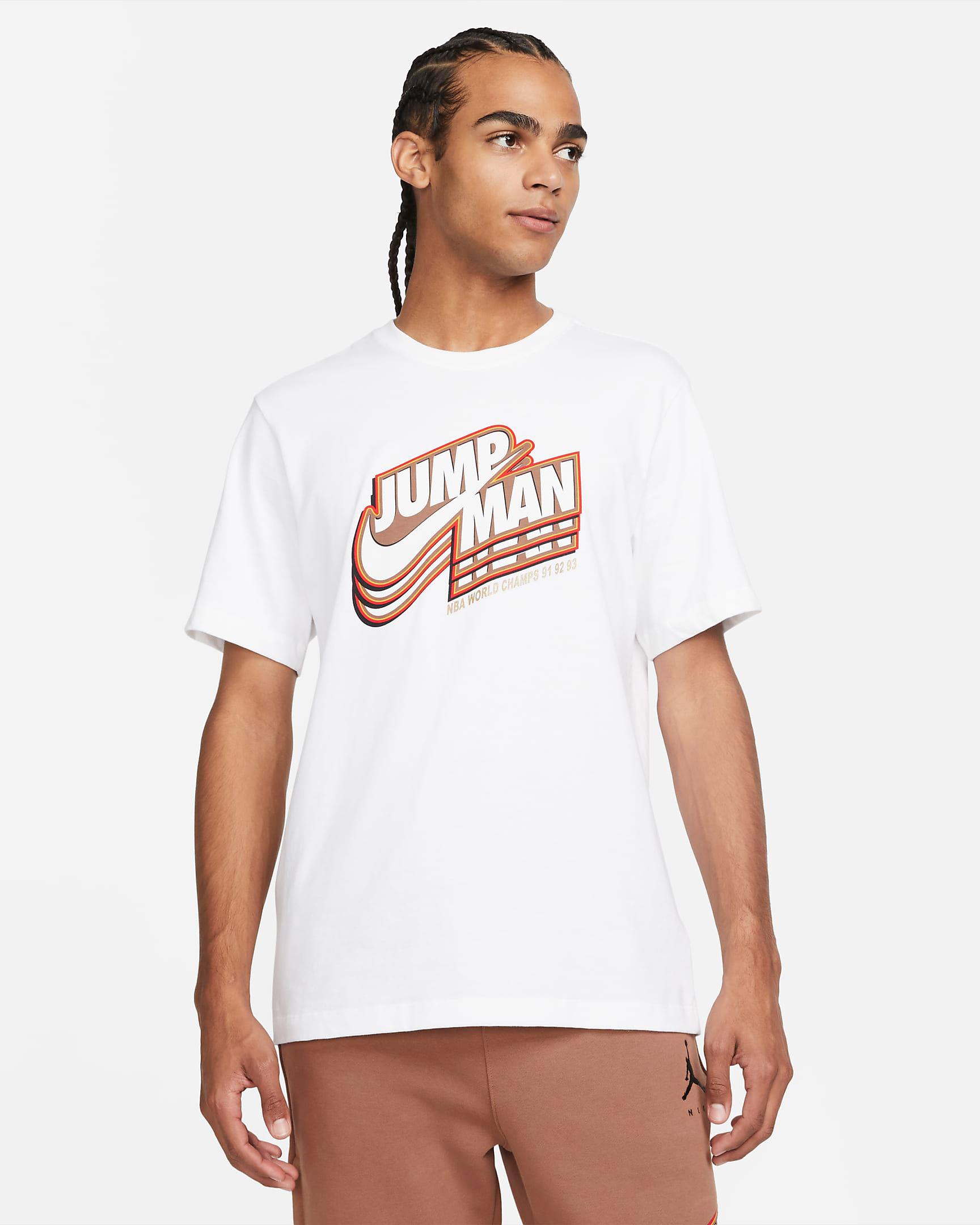 air-jordan-14-winterized-shirt-white-archaeo-brown-1