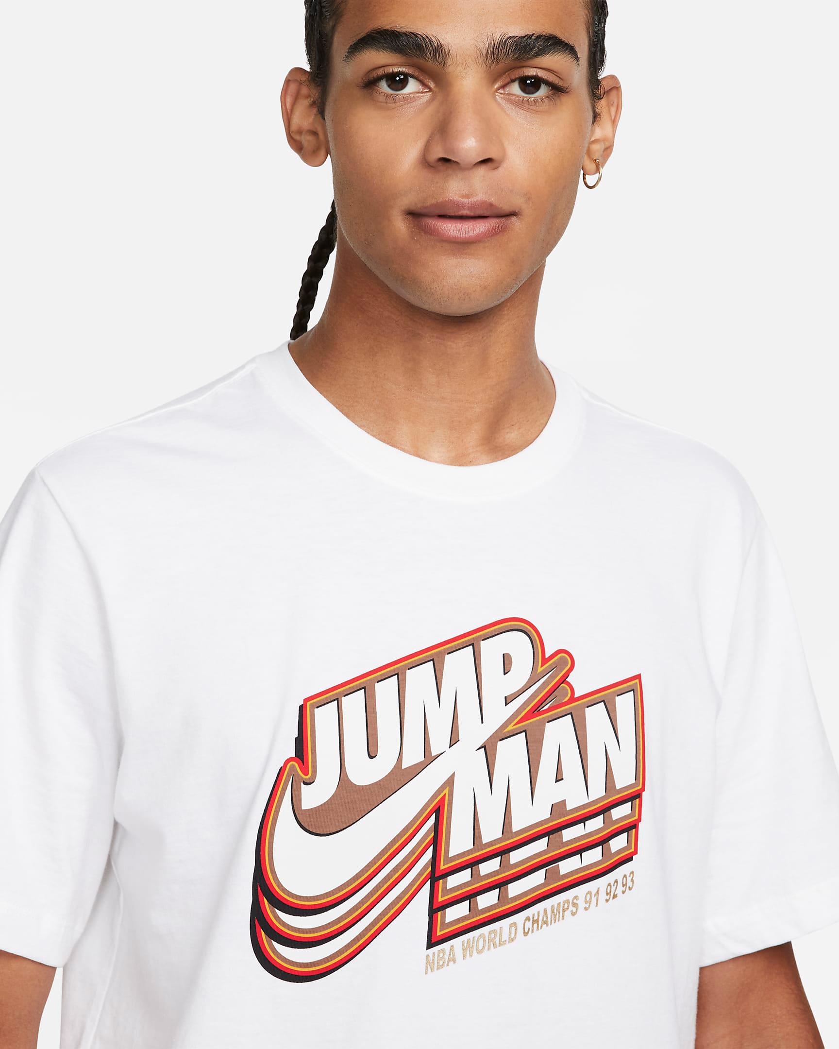 air-jordan-14-winterized-shirt-white-archaeo-brown-2