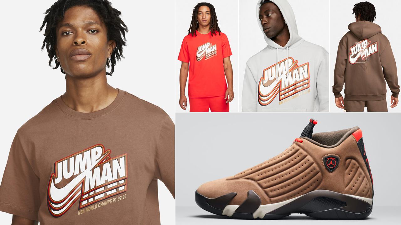 air-jordan-14-winterized-shirts-clothing-outfits