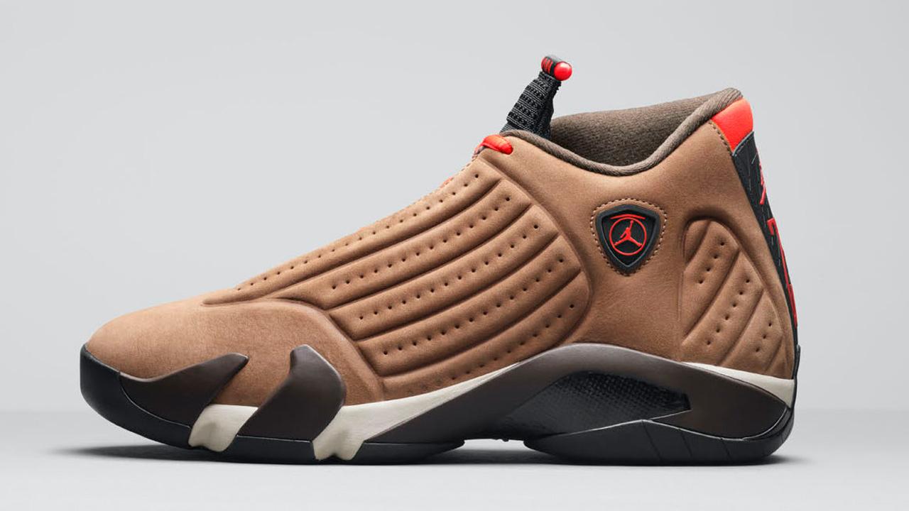 air-jordan-14-winterized-sneaker-clothing