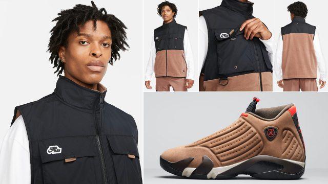 air-jordan-14-winterized-vest-jacket