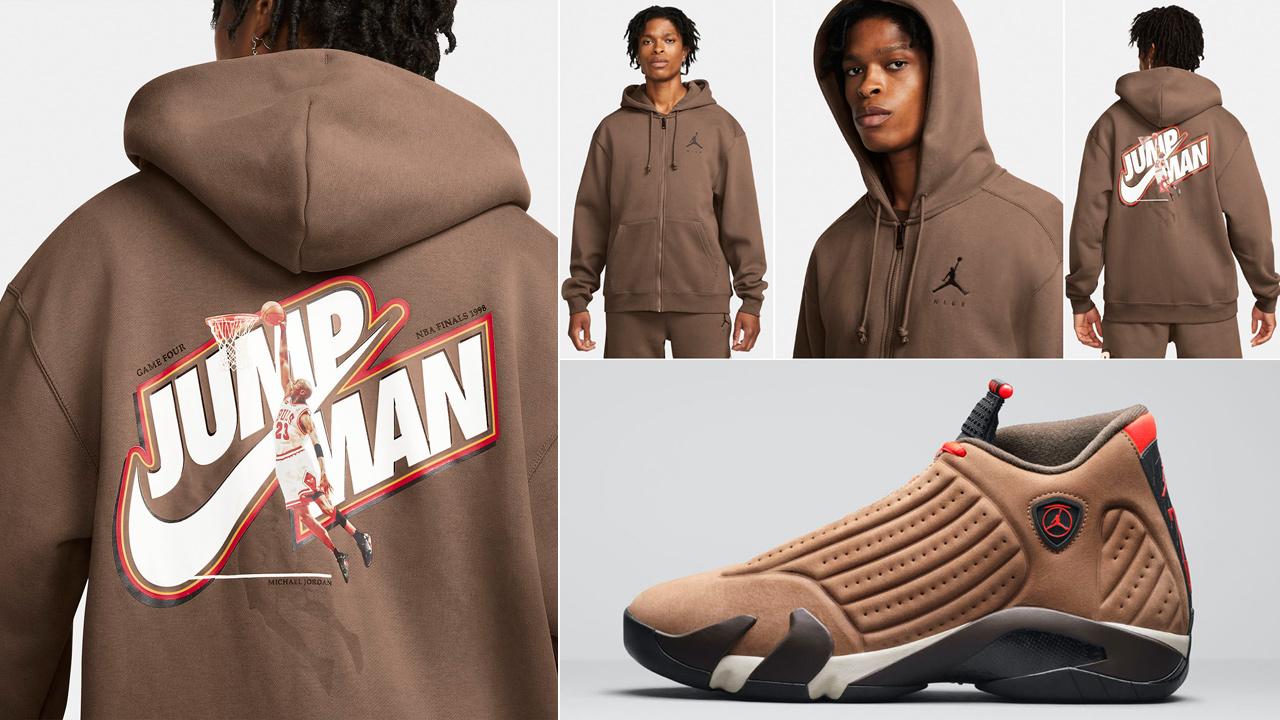 air-jordan-14-winterized-zip-hoodie