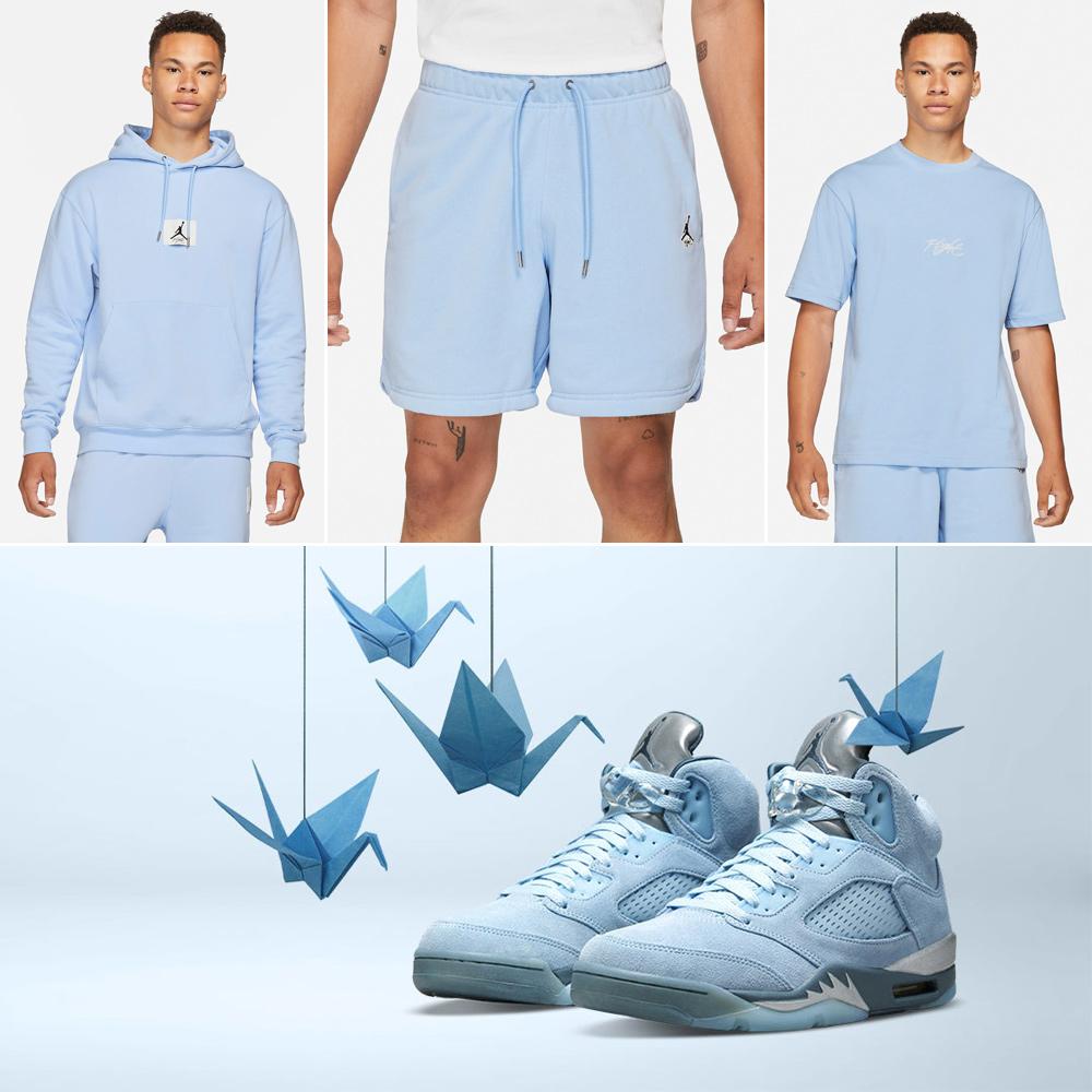 air-jordan-5-bluebird-clothing-shirts-outfits