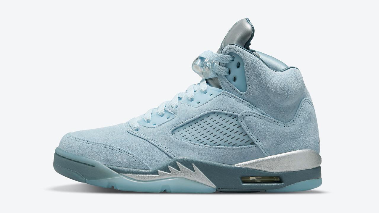 air-jordan-5-bluebird-sneaker-clothing