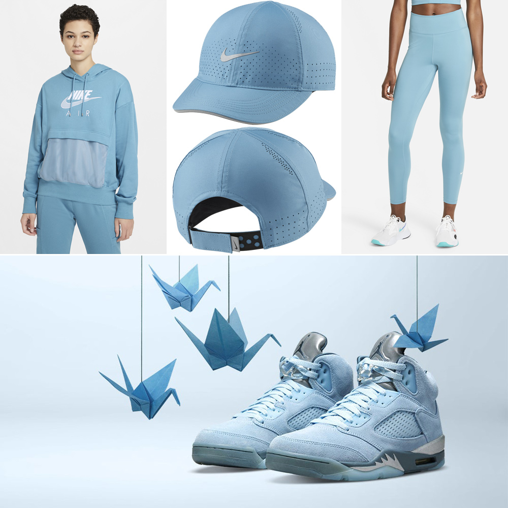 air-jordan-5-bluebird-womens-clothing