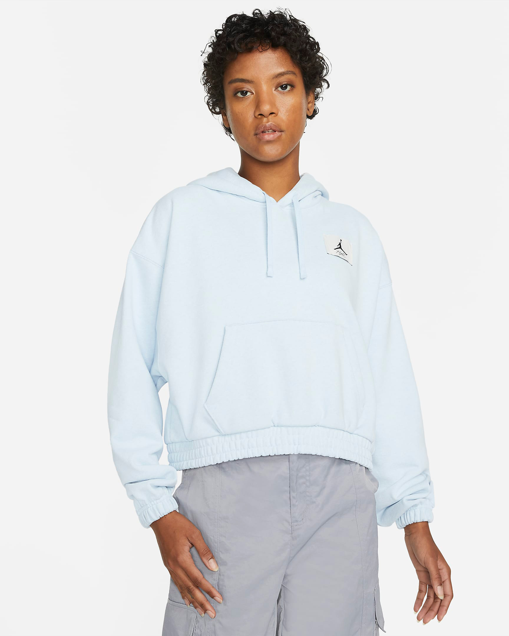 air-jordan-5-womens-bluebird-hoodie