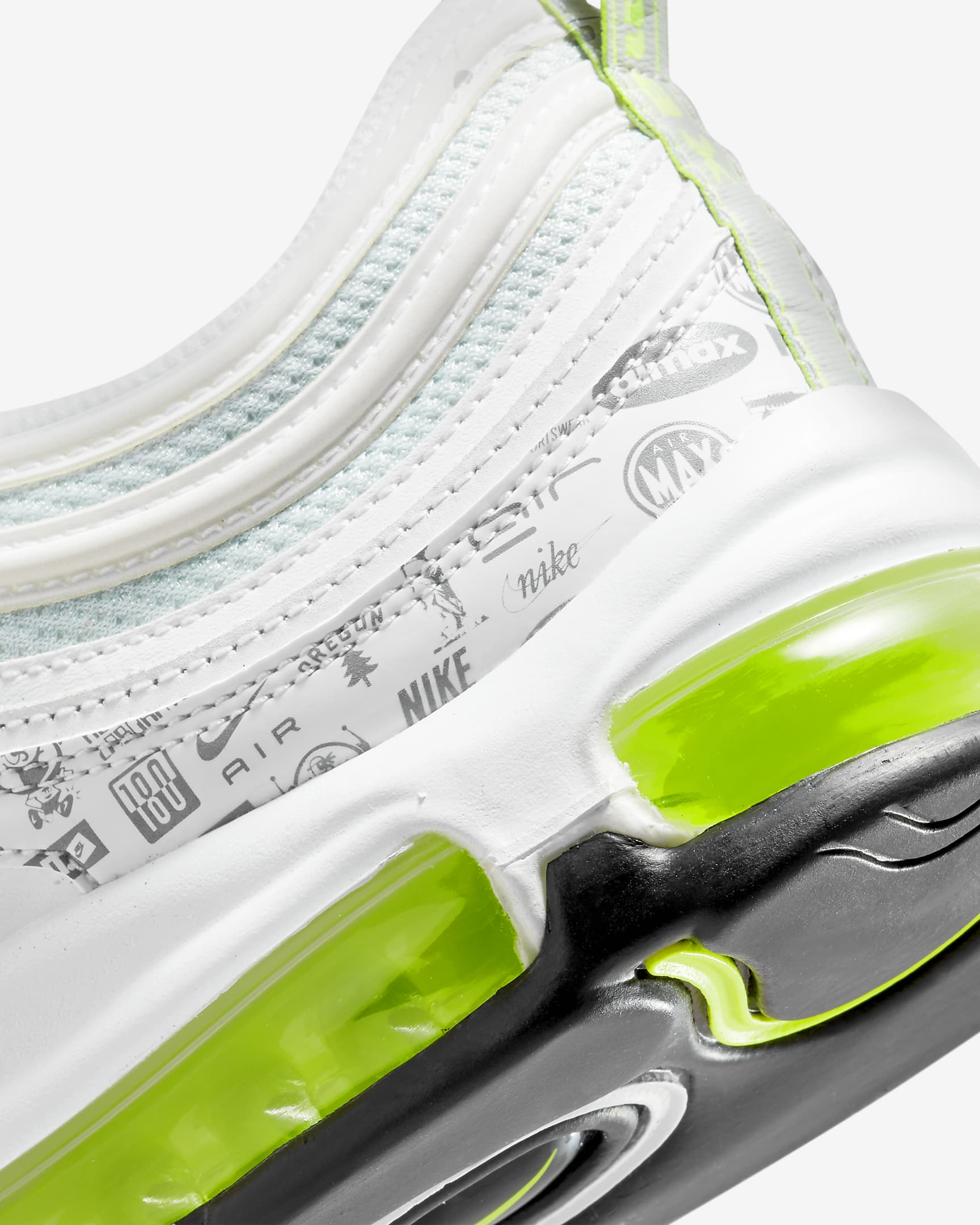 air-max-97-mens-shoes-tqdNQP-1.png