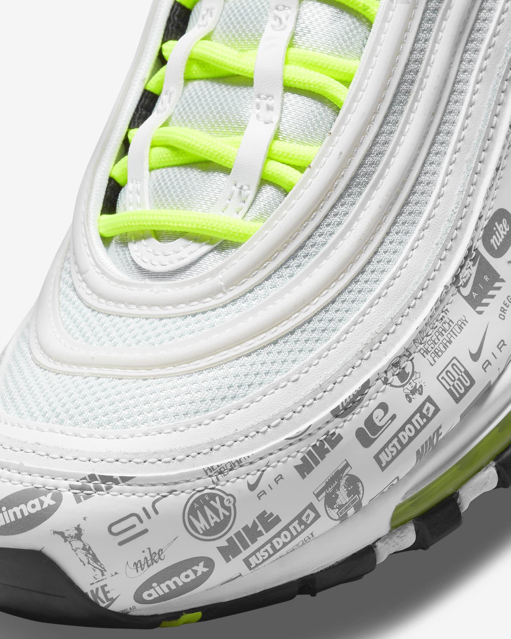 air-max-97-mens-shoes-tqdNQP.png