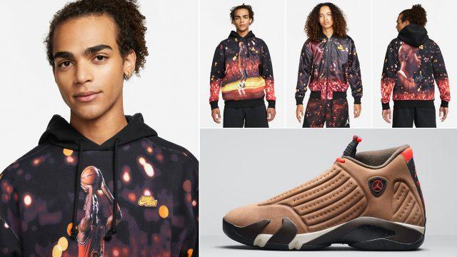 jordan-14-winterized-matching-apparel