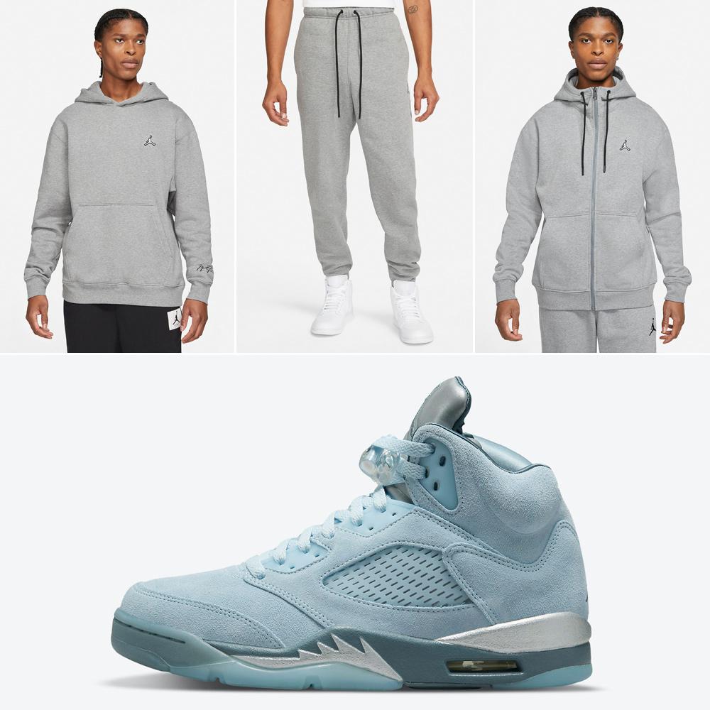 jordan-5-bluebird-apparel