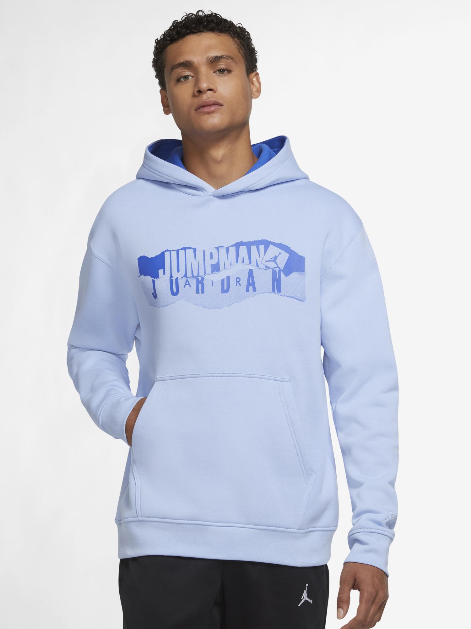 jordan-5-bluebird-hoodie-match-1