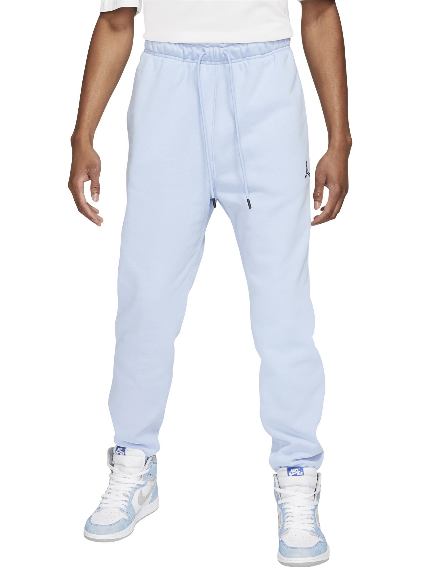 jordan-5-bluebird-pants-match-1