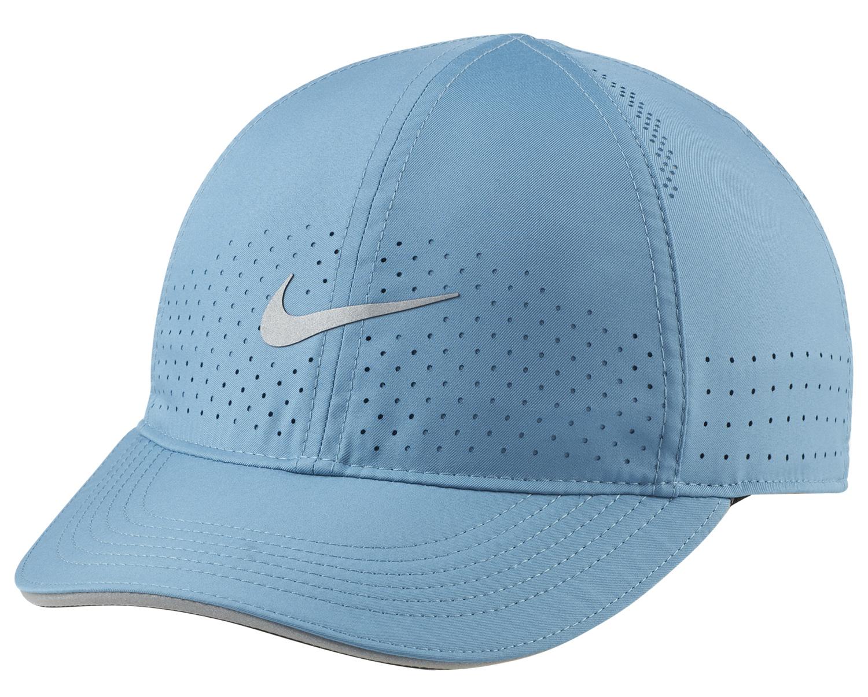 jordan-5-bluebird-womens-hat-match