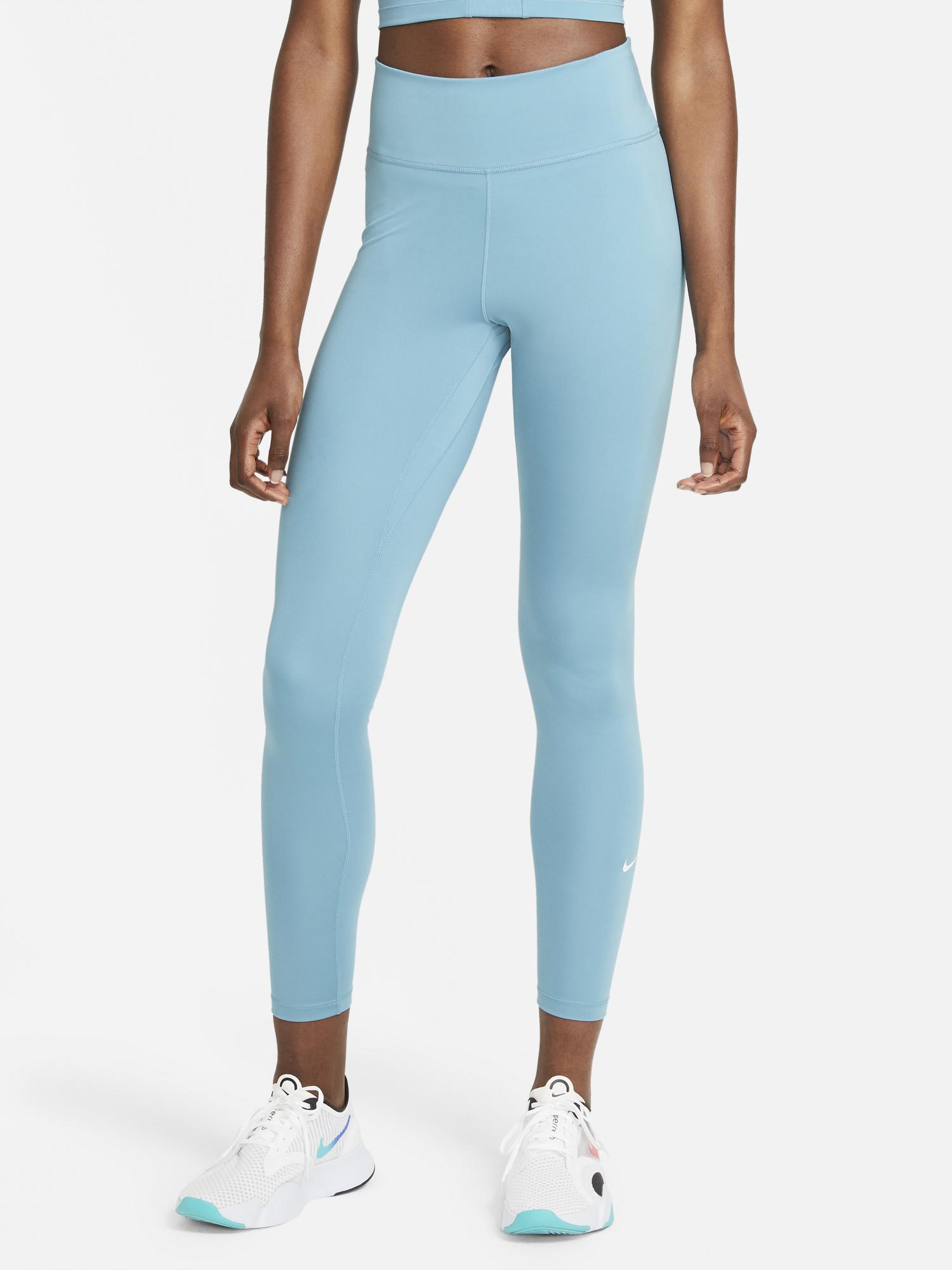jordan-5-bluebird-womens-tights-leggings-match