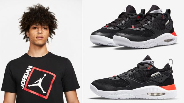 jordan-air-nfh-black-chile-red-sneaker-outfits