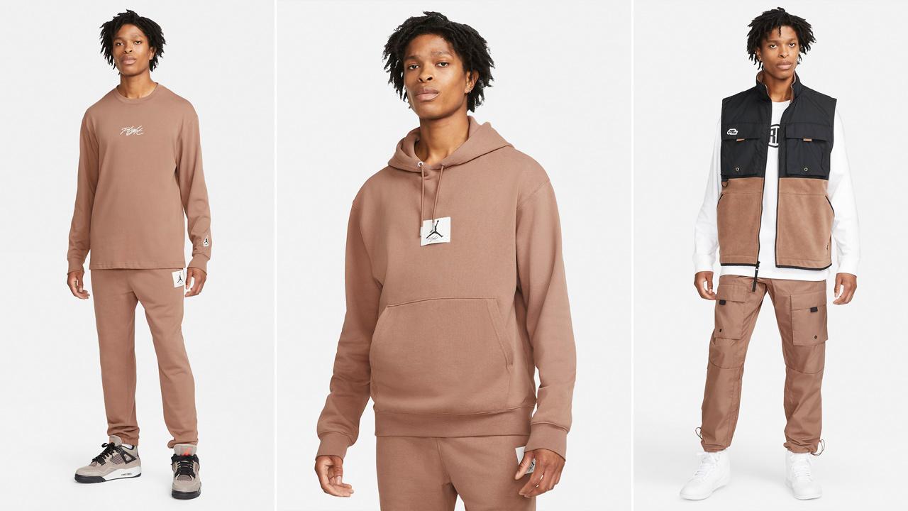 jordan-archaeo-brown-clothing
