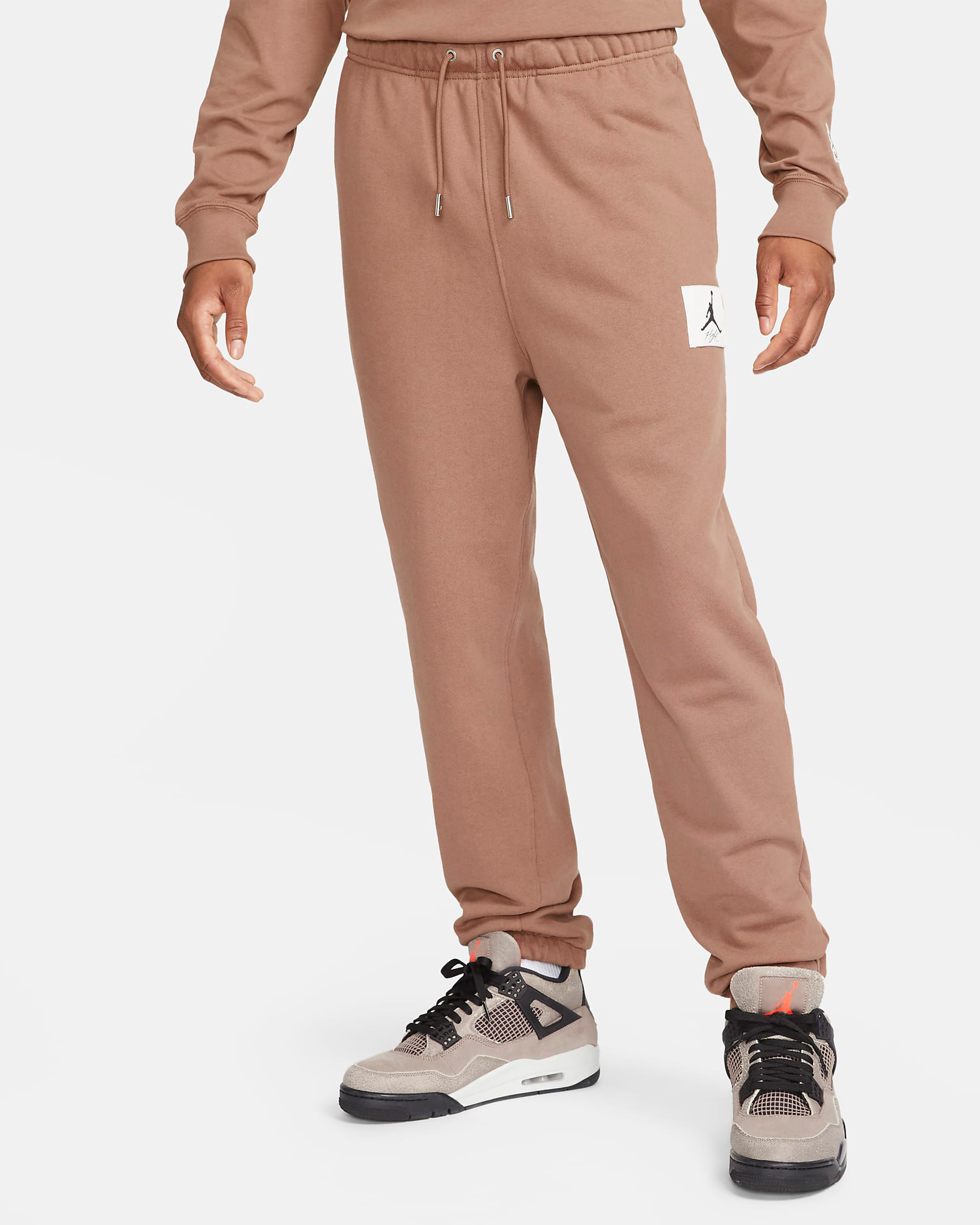 jordan-archaeo-brown-essential-statement-fleece-pants-1