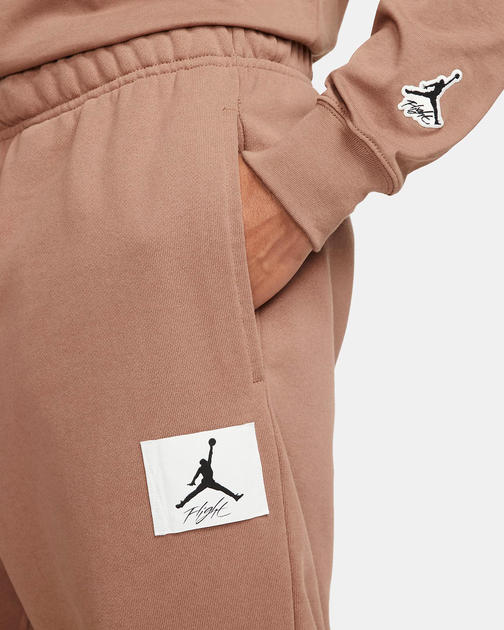jordan-archaeo-brown-essential-statement-fleece-pants-2