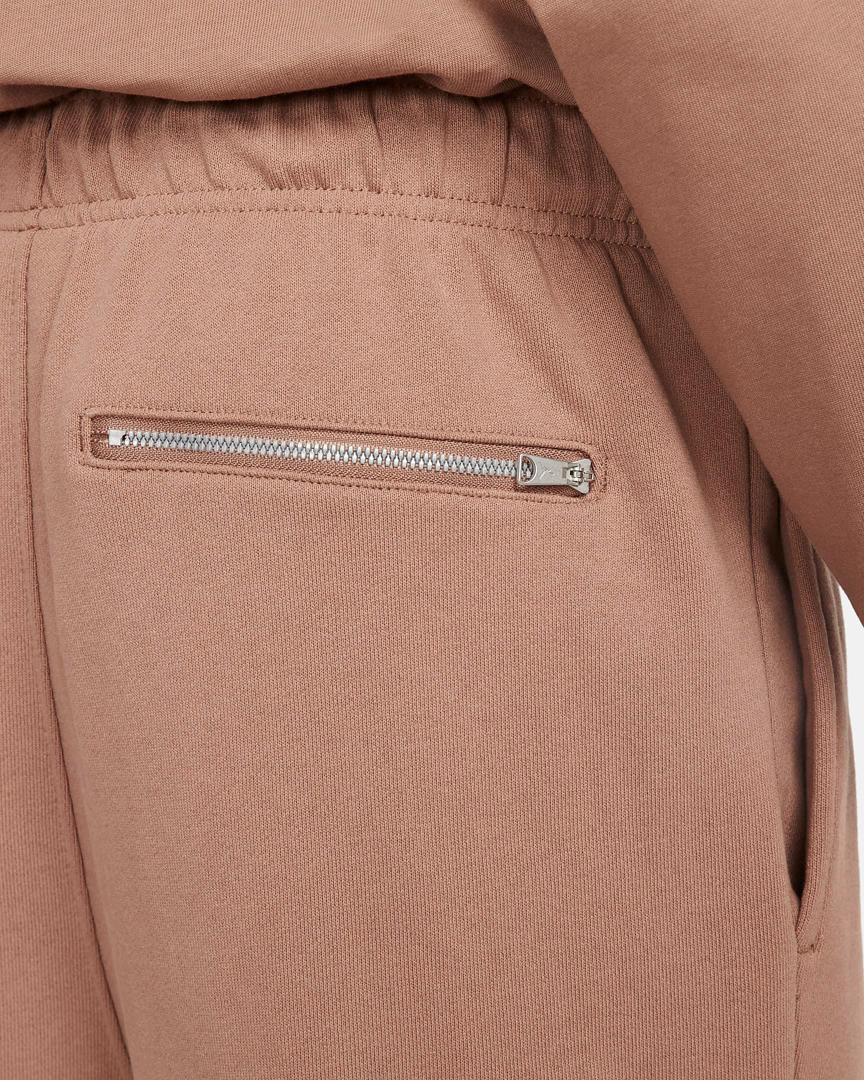jordan-archaeo-brown-essential-statement-fleece-pants-3