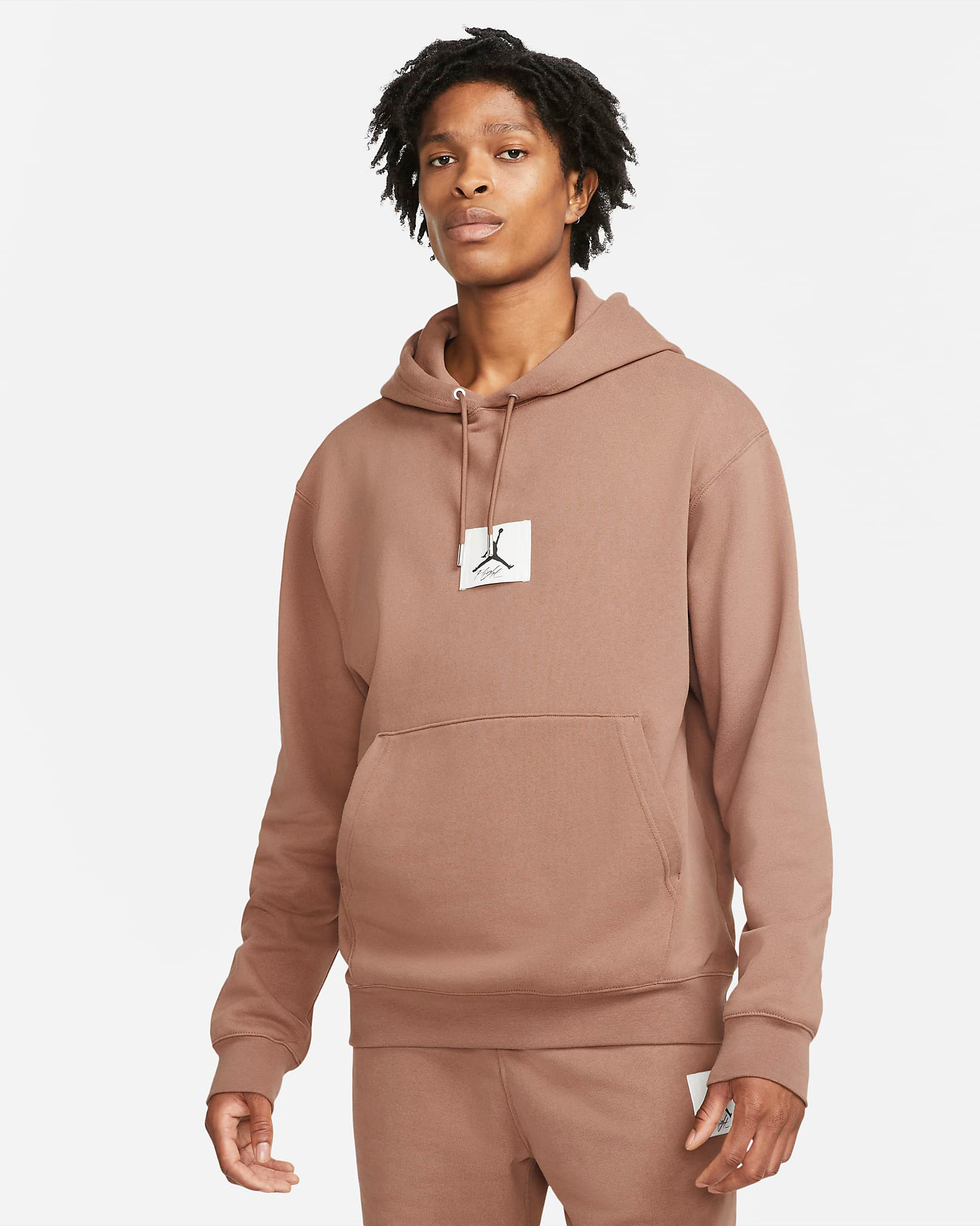 jordan-archaeo-brown-essentials-statement-hoodie