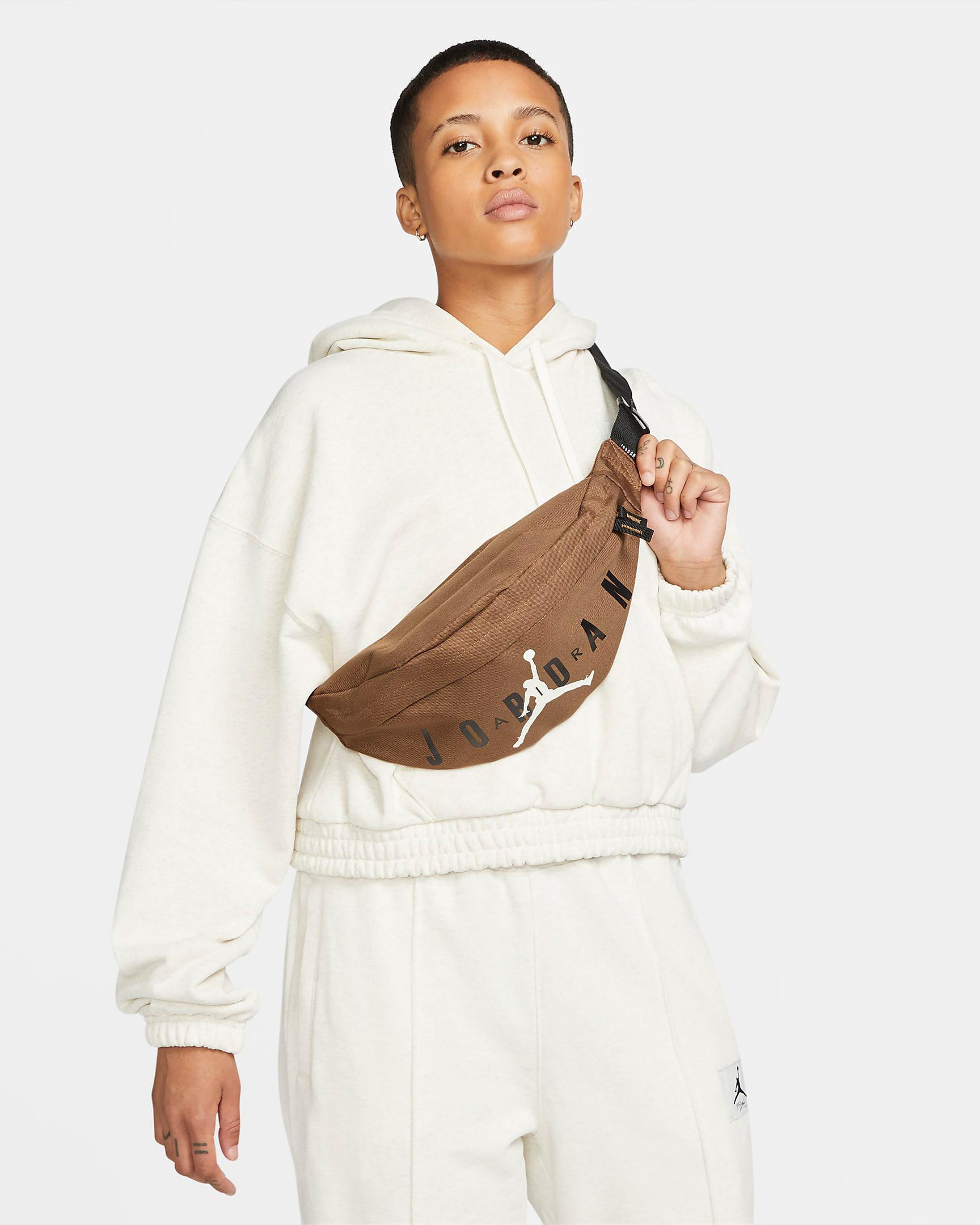 jordan-archaeo-brown-jumpman-air-crossbody-bag-1