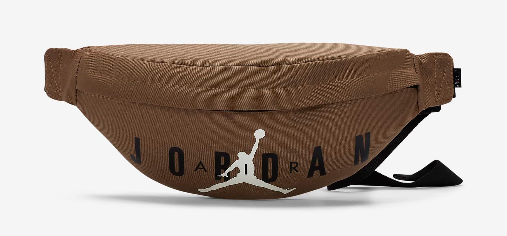 jordan-archaeo-brown-jumpman-air-crossbody-bag-2
