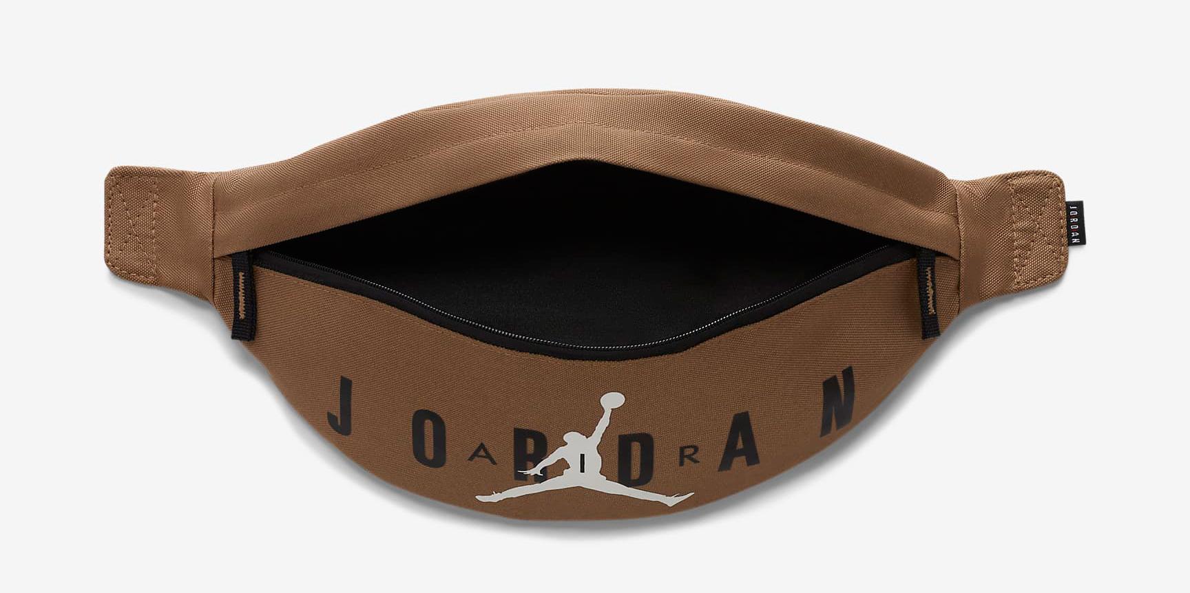 jordan-archaeo-brown-jumpman-air-crossbody-bag-3