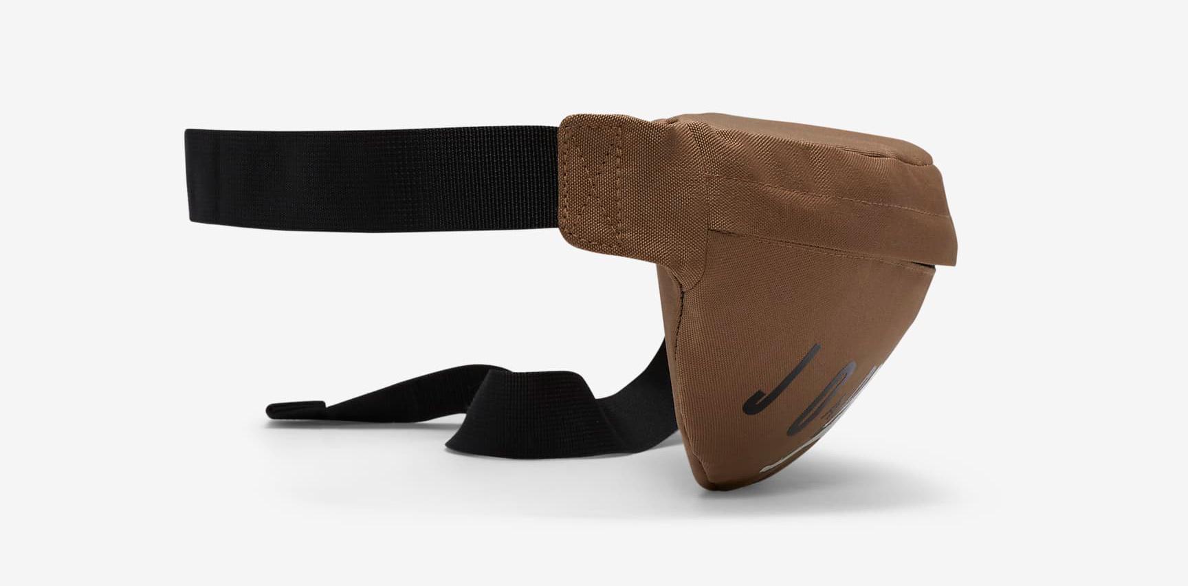 jordan-archaeo-brown-jumpman-air-crossbody-bag-4