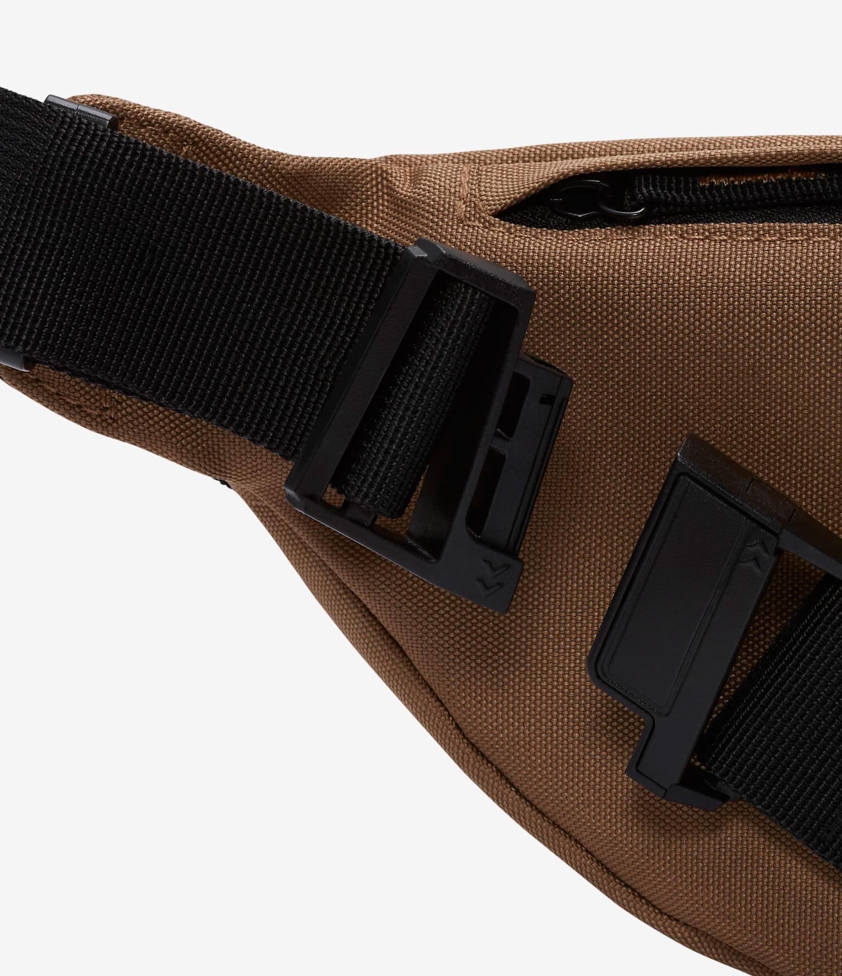 jordan-archaeo-brown-jumpman-air-crossbody-bag-6