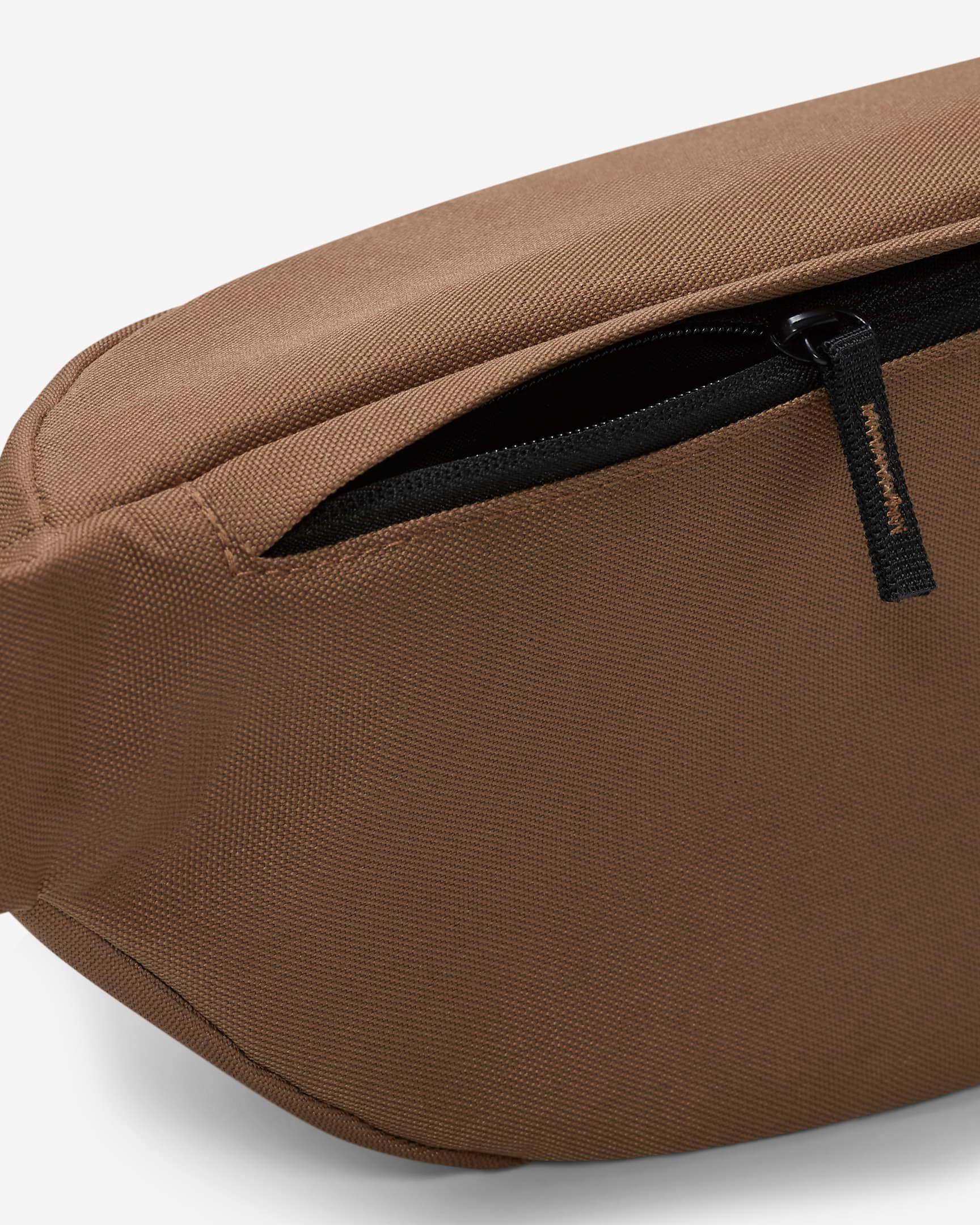 jordan-archaeo-brown-jumpman-air-crossbody-bag-7