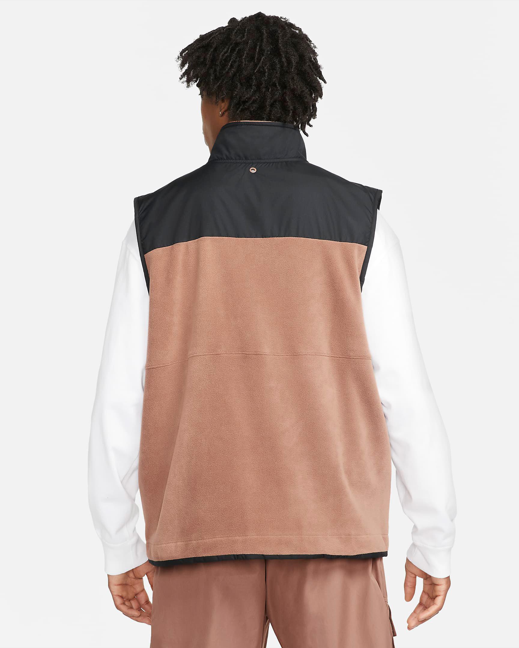 jordan-archaeo-brown-jumpman-vest-2