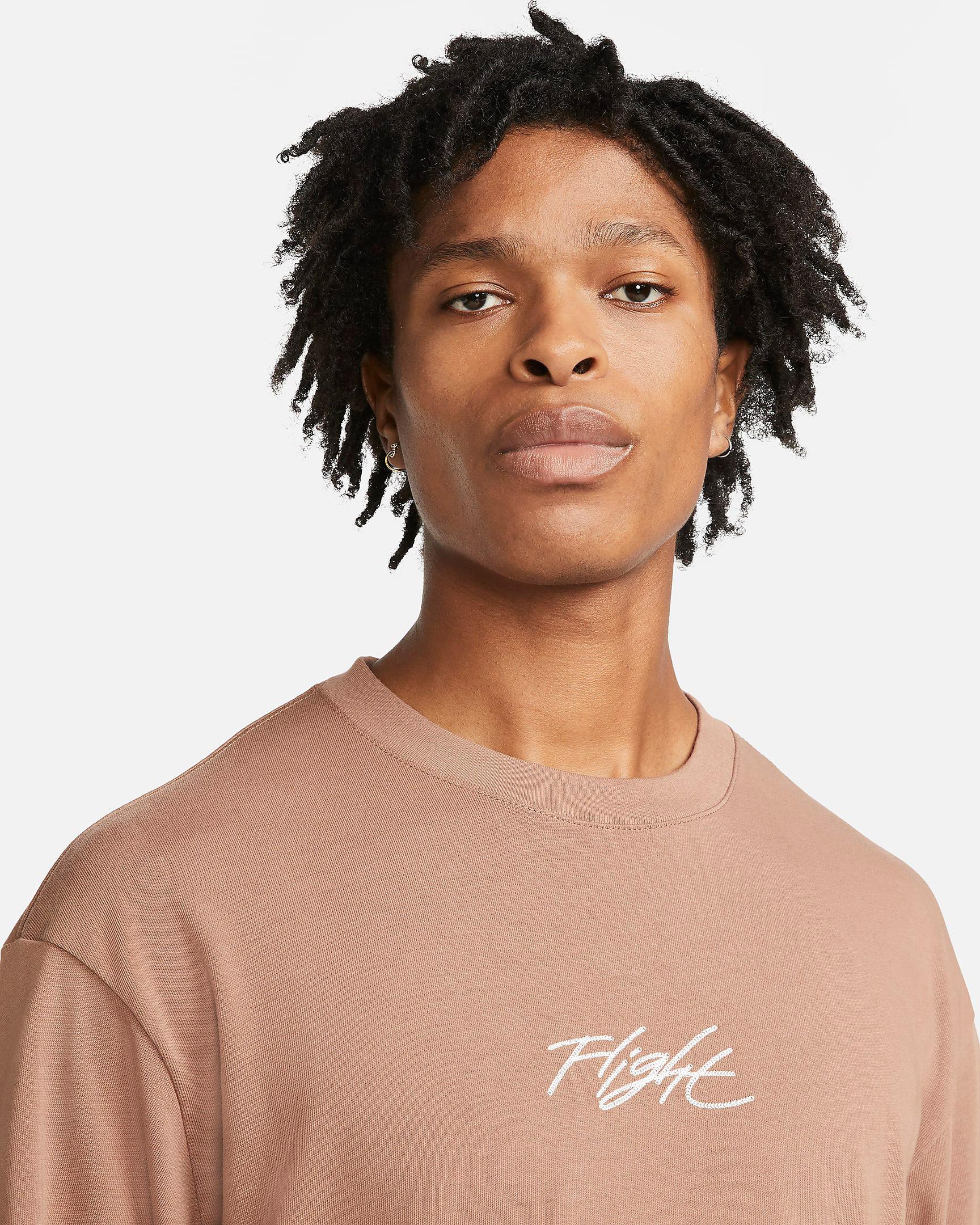 jordan-archaeo-brown-long-sleeve-shirt-2