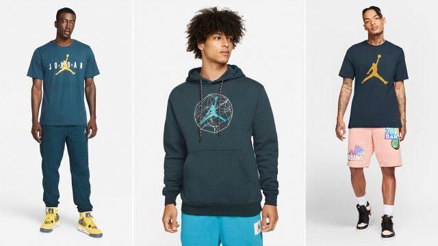 jordan-armory-navy-clothing-shirts-outfits