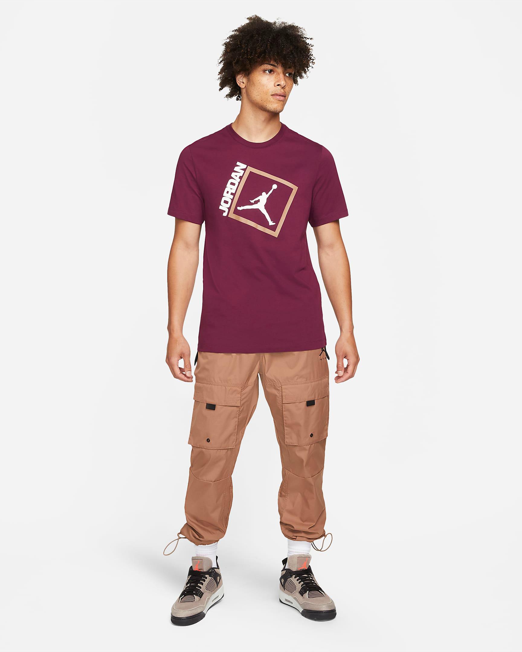jordan-bordeaux-jumpman-box-shirt-outfit
