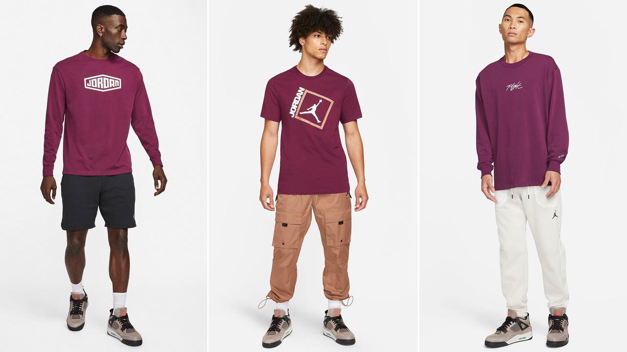 jordan-bordeaux-shirts-clothing-outfits