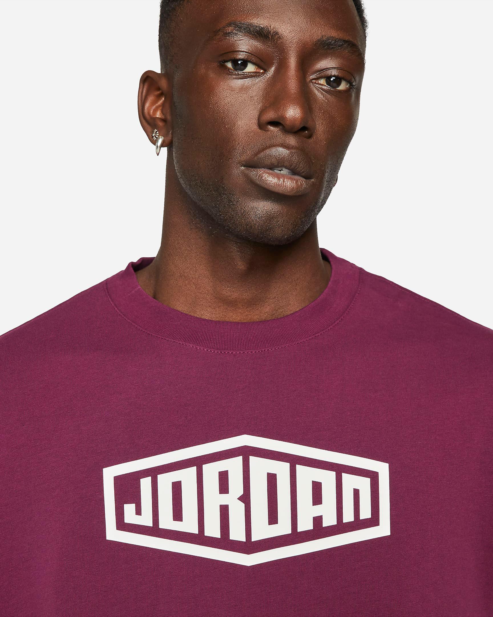 jordan-bordeaux-sport-dna-long-sleeve-shirt-1