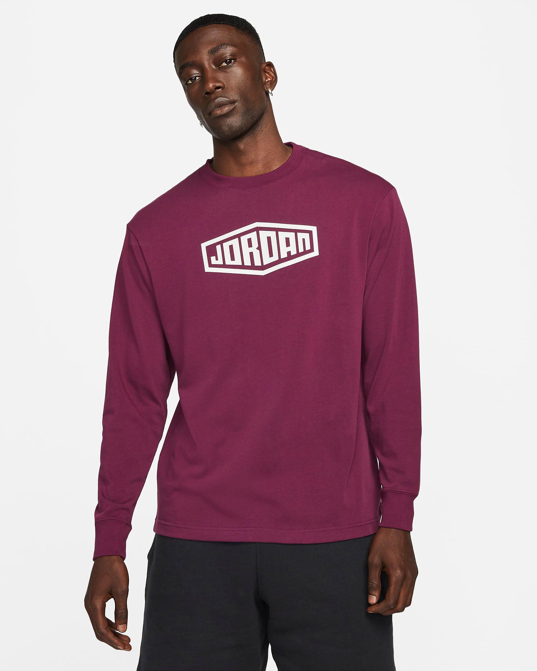 jordan-bordeaux-sport-dna-long-sleeve-shirt-2