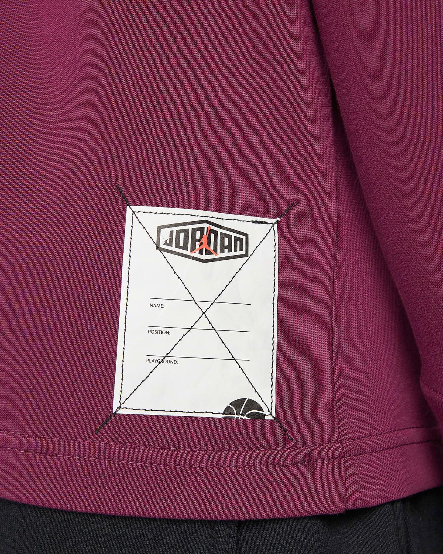 jordan-bordeaux-sport-dna-long-sleeve-shirt-3