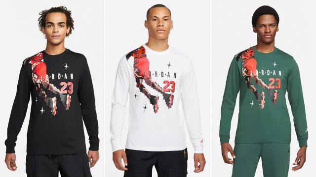 jordan-brand-holiday-2021-long-sleeve-shirt