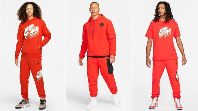 jordan-chile-red-clothing-outfits-holiday-2021
