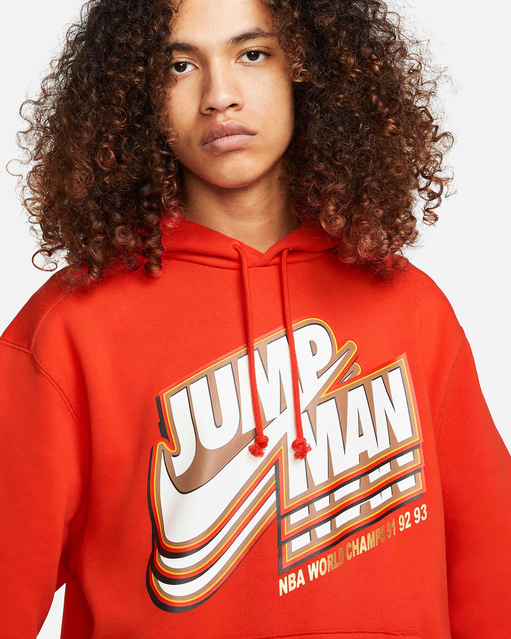 jordan-chile-red-jumpman-hoodie-1
