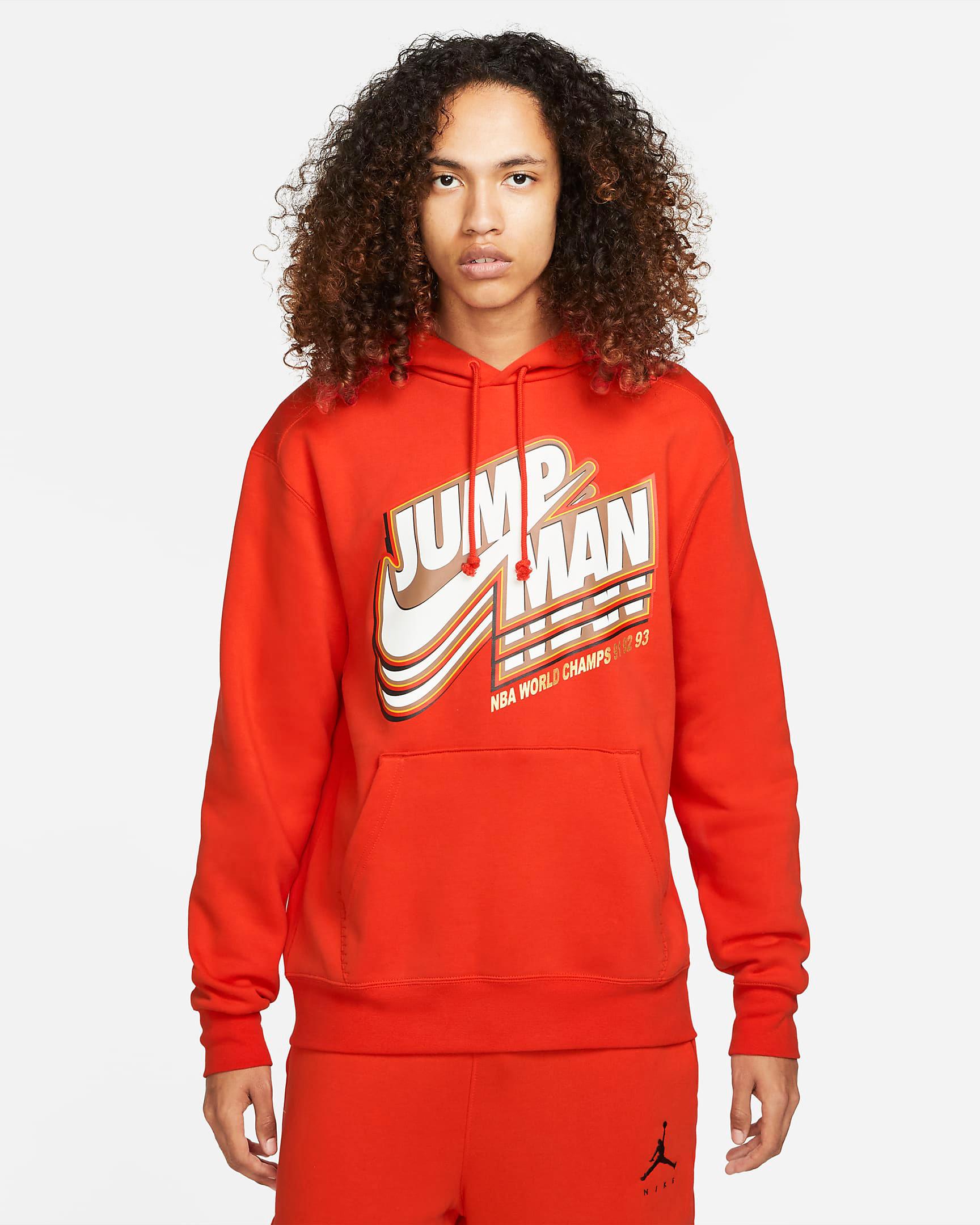jordan-chile-red-jumpman-hoodie-2