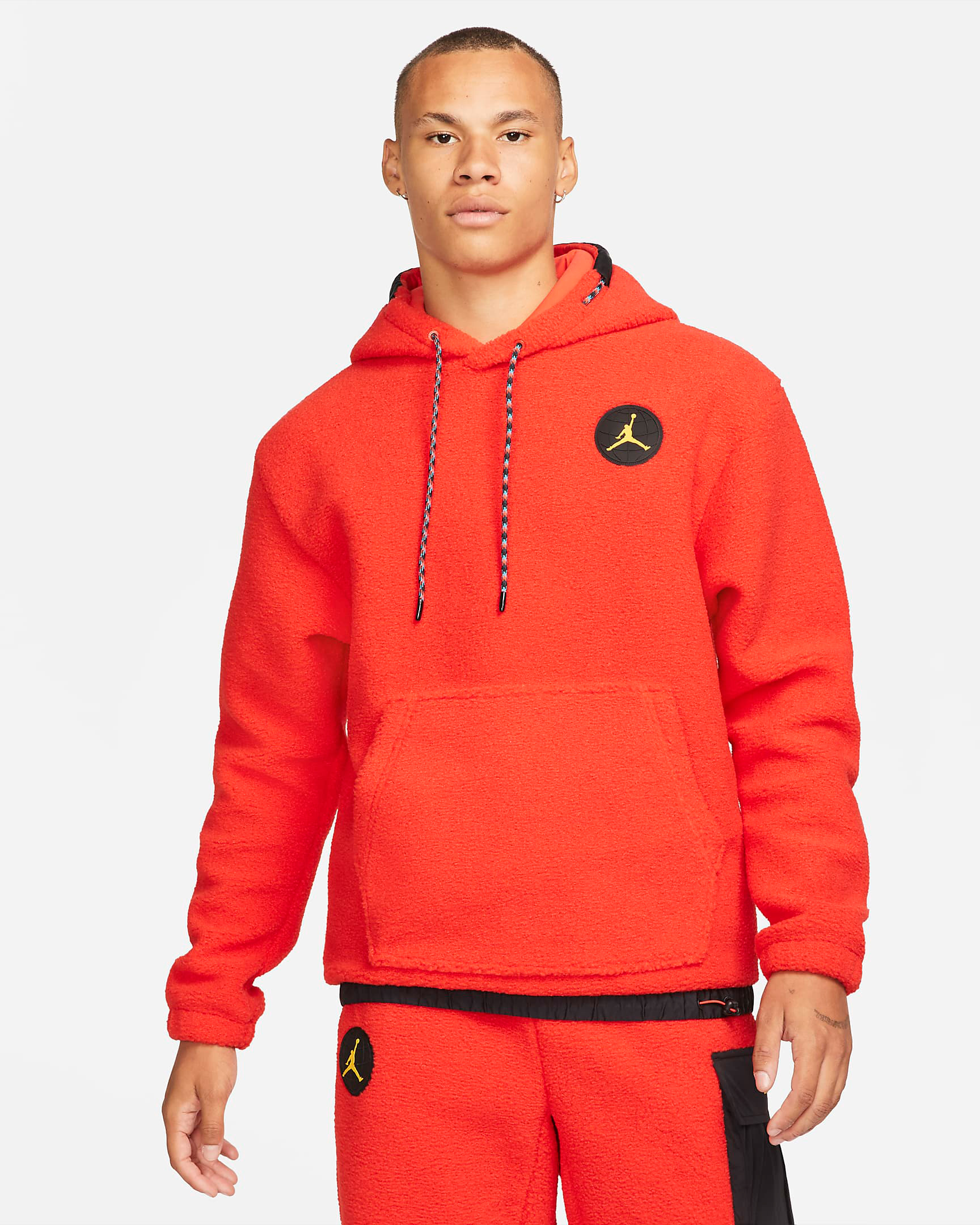 jordan-chile-red-mountainside-hoodie-1
