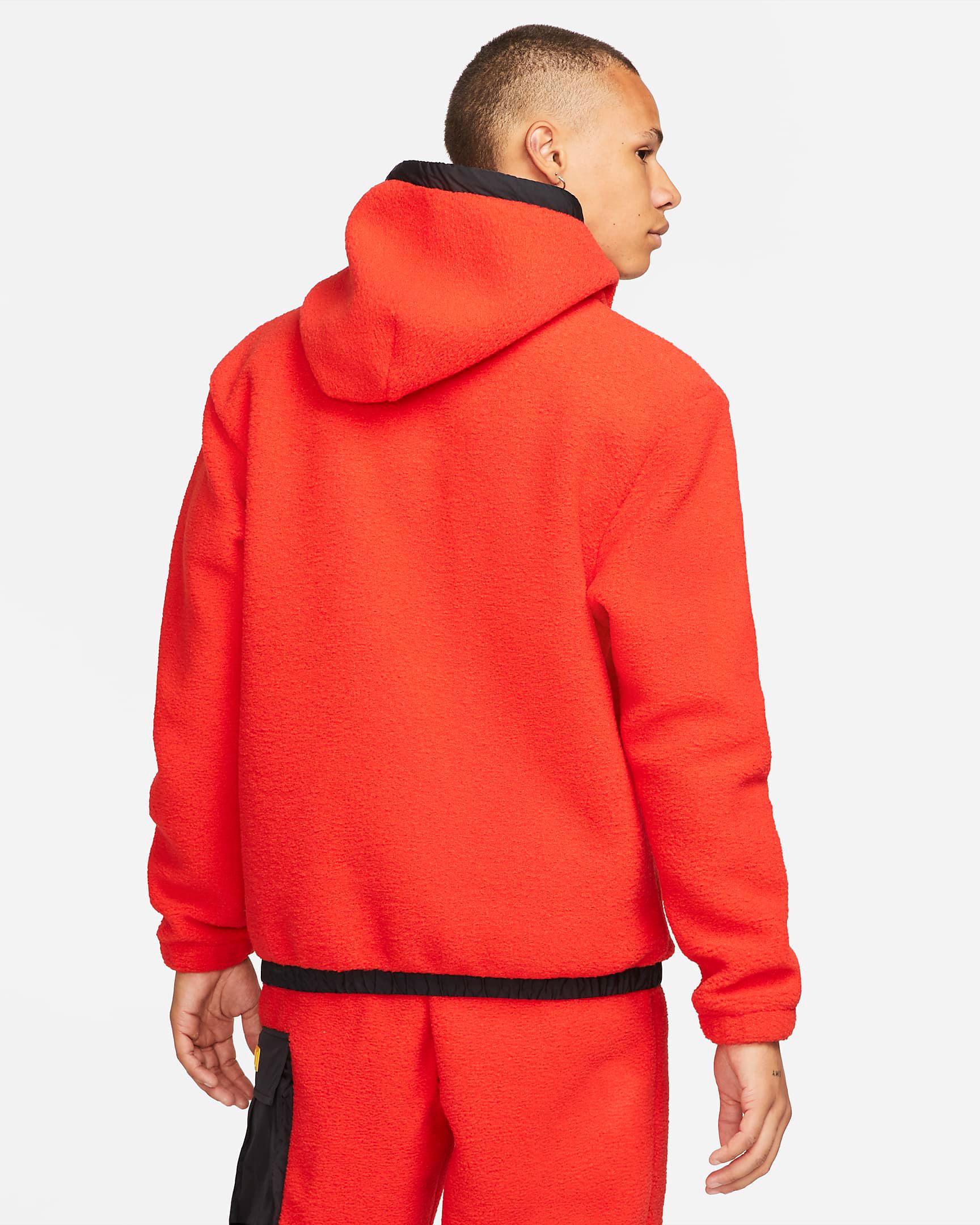 jordan-chile-red-mountainside-hoodie-2