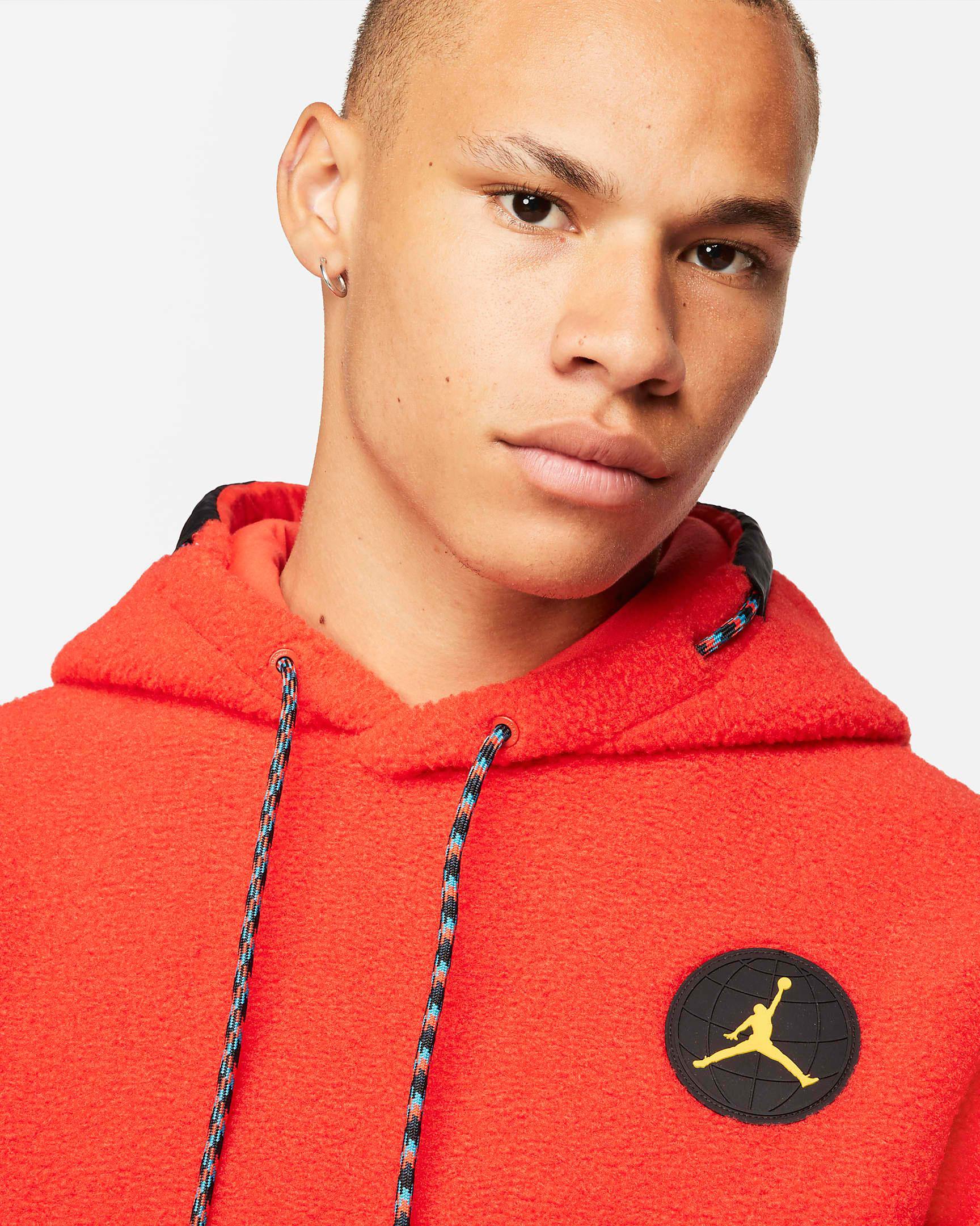jordan-chile-red-mountainside-hoodie-3