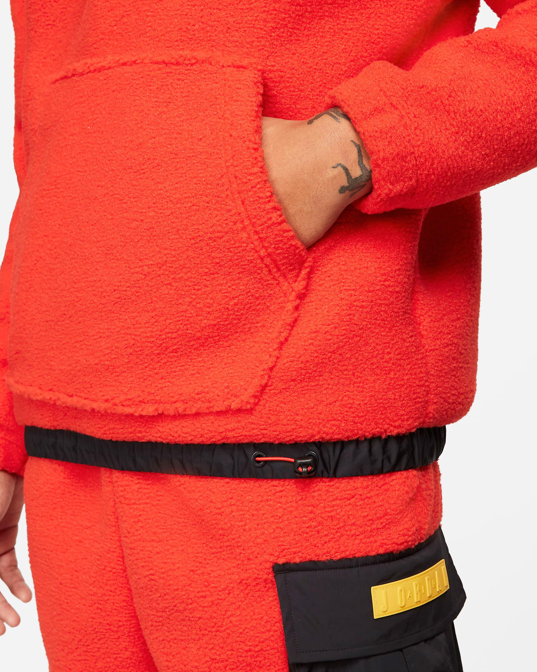 jordan-chile-red-mountainside-hoodie-5