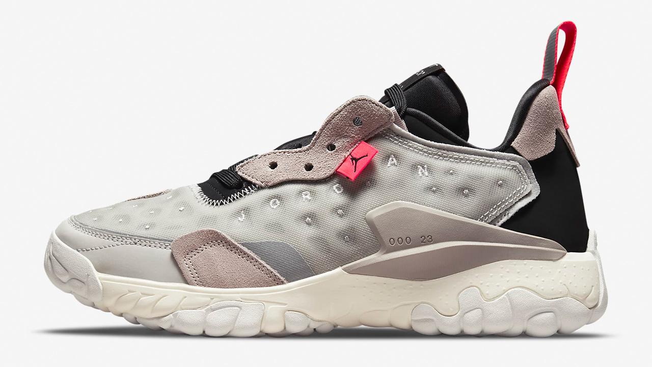 jordan-delta-2-grey-fog-sneaker-clothing