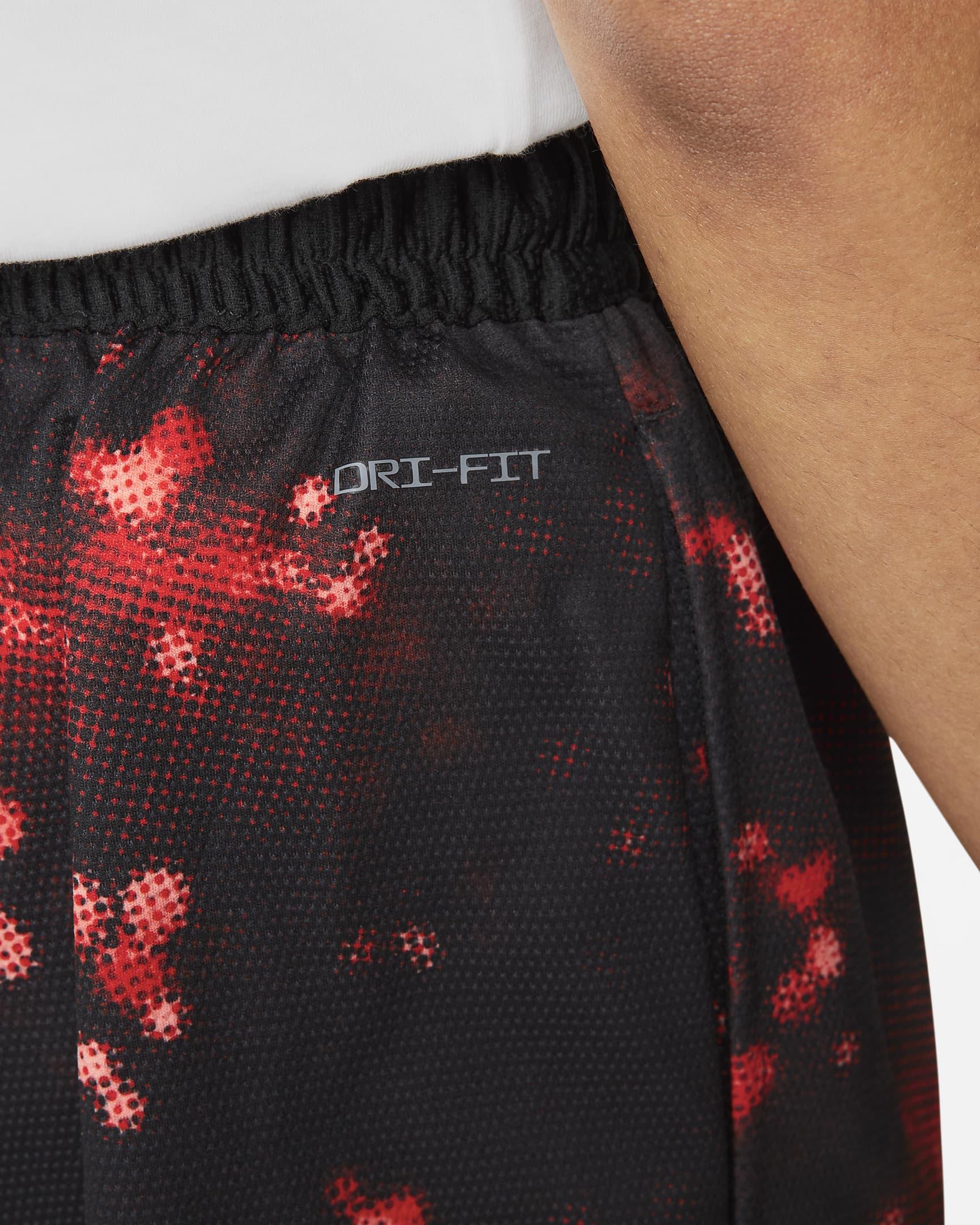jordan-dri-fit-air-mens-diamond-allover-printed-shorts-KBxg43-5.png