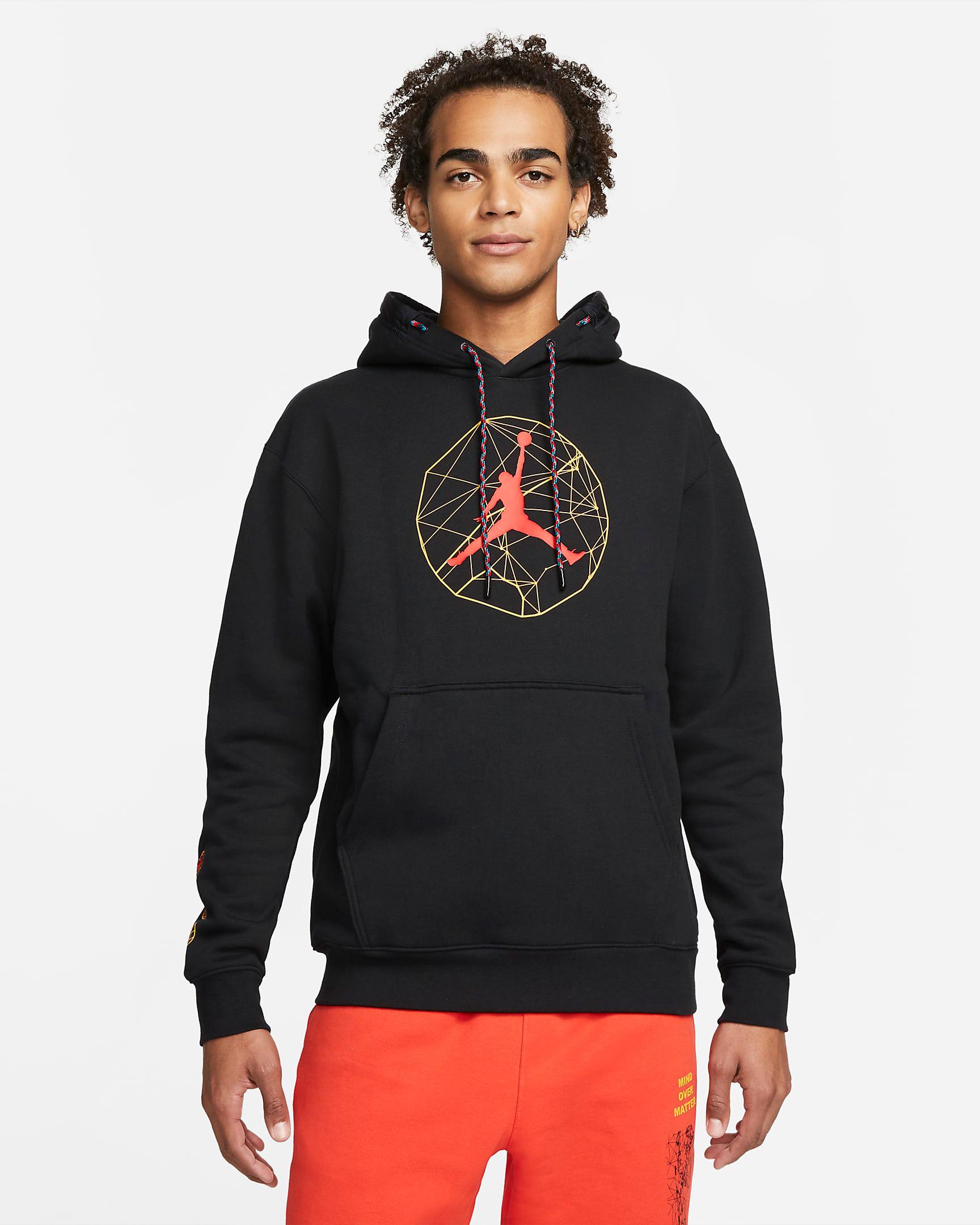 jordan-essentials-mountainside-hoodie-black-chile-red-1